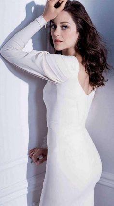 Marion Cotillard - Imgur