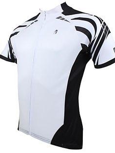 9ebcc0aab Cheap Cycling Clothing Online