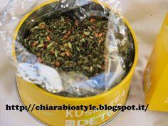 """chiarabiostyle..ompleta l'opera l'inconfondibile aroma del rooibos, erba africana usata da secoli dalle tribù locali per un infuso """"esotico"""" che calma e tonifica insieme, con proprietà digestive e rivitalizzanti sull'intero  organismo.. - See more at: http://chiarabiostyle.blogspot.it/#sthash.IsK2coXR.dpuf"""