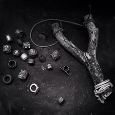 taboo-studio | Pierce Healy
