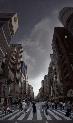 Tokyo Japan lσvє ▓▒░ ♥ #bluedivagal, bluedivadesigns.wordpress.com