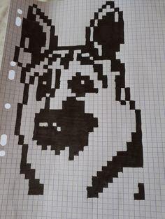 Pixel Drawing, Pixel Art, Art Drawings, Pattern, Christmas, Drawings, Free Coloring Pages, Leaves, Colors