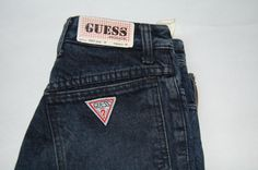 Clothing Tags, Grey Jeans, High Waist, Mom Jeans, Black And Grey, Best Deals, Pants, Ebay, Clothes