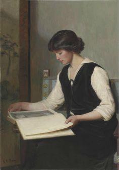 """Αποτέλεσμα εικόνας για beautiful woman reading a book in pinterest"""""""