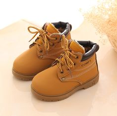 Baby Timberland Style Shoes #kids #urbanstreetwear #urbanclothes #hipster #ootd #outfit #outfitoftheday #outfitinspiration #brand #boutique #outfitgrid #streetbeast #minimalism #streetfashion #highsnobiety #contemporary #dtla #gq #yeezy #losangeles #style #simplefits  #pinfashion  #pinterestfashion #shoes #kidshoes