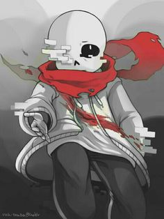 Afterfell Sans