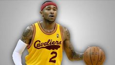 Cleveland Cavaliers officially sign guard Mo Williams
