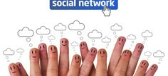 An article on social networking and genealogy - the basics.
