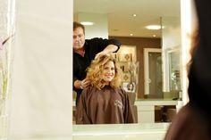 Back to blonde mit Smartbond von L'Oréal Professionnel   The Golden Kitz