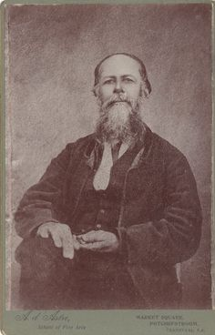 Francois Jacobus du Toit, a Trekboer and first pioneer to farm on the later site of the Voortrekker town of Potchefstroom Family Research, Family Crest, Cute Images, African History, Country Of Origin, Monuments, Family History, Genealogy, Trek