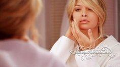 МАСКА ДЛЯ КОЖИ ВОКРУГ ГЛАЗГлаза женщины это «зеркало души»! Но, кожа вокруг глаз слишком нежная и уязвимая, и при неправильном уходе покрывается сеточкой морщин, появляются мешки и отеки под глазами. …