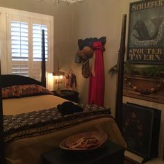 primitive bedroom primitive country simple christmas primitive christmas country decor beautiful bedrooms colonial bedroom ideas