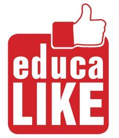 Entidad privada que forma y asesora tanto a centros educativos como a los alumnos en un uso seguro de las TIC