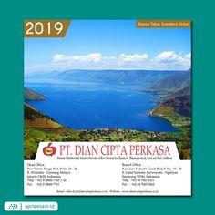 Semarang, Mountains, Nature, Travel, Naturaleza, Viajes, Destinations, Traveling, Trips