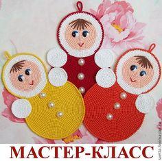 http://ok.ru/profile/237916564808/photos