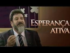 Mario Sérgio Cortella - Esperança Ativa