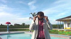 COMO PERTENECER AL NUEVO ORDEN SOY BRUJO SANTERO HECHICERO ESPIRITISTA DE MAGIA NEGRA MAGIA BLANCA VUDU MACUMBA ATRAIGO RETIRO LIGO DESLIGO AMANSO AMORES REBELDES HAGO PACTOS CON LUCIFER PACTOS DE FAMA BELLEZA LUJOS VIAJES SOY EL MAS EFECTIVO DE AMERICA LATINA CON TRABAJOS 100 XCIENTO GARANTIZADOS CONTACTEMEN A LOS CELULARES 320 696 2816 Y 315630 4823 COLOMBIA EMAIL damianvillareal666@hotmail.com atreveteydejatesorprender@hotmail.com http://victordamianrozovillareal.com/...