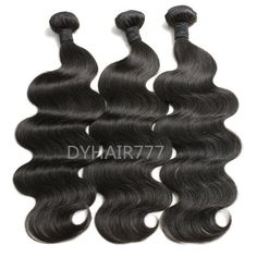 #Dyhair777's Valentine's Day Sale is going on,our body wave bundles on deals,shop on:http://bit.ly/28YZCPy Email: info@dyhair777.com Whatsapp:+86 159 2057 0234 Pin Code:-----777444----save $10 #dyhair777 #humanhair #hairextension #virginhair #beauty #fashion #salon #hair #dygirl #hairstylist #promotion