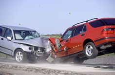 As personal injury lawyers, we are aware of the statutes concerning auto accidents. Drivers and passengers who have been injured in a car accident in South Compare Car Insurance, Cheap Car Insurance, Survival Tips, Survival Skills, Outdoor Survival, Car Accident Lawyer, Doomsday Prepping, City Car, Rv For Sale