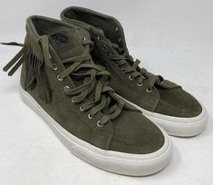 557be43b1c Get on board with the Hi Skate Shoe from Vans! Inspired by the Classic Old  Skool Skate Shoe