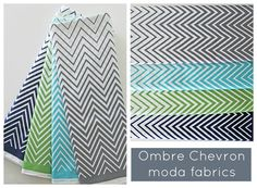 V and Co.: V and Co: introducing Simply Style for moda fabrics by V and Co
