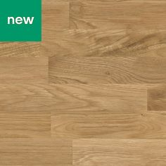 Kava Natural Solid timber Square edge Kitchen Worktop, - B&Q for all your home and garden supplies and advice on all the latest DIY trends Solid Wood Worktops, Kitchen Worktop, Work Tops, Garden Supplies, Solid Oak, Hardwood Floors, Home And Garden, Natural, Wood Floor Tiles