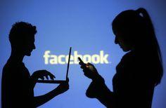 Muro de #Facebook podría crear una burbuja política