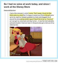 "Read these fantastic top Disney memes humor laughing"" Font Disney, Disney Pixar, Disney Jokes, Disney Marvel, Disney And Dreamworks, Disney Magic, Walt Disney World, Disney Fun Facts, Disney Animation"