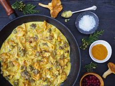 Paella, Risotto, Vegetarian Recipes, Curry, Toast, Pizza, Ethnic Recipes, Curries, Vegetable Dip Recipes