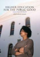 Prezzi e Sconti: #Higher education for the public good  ad Euro 29.78 in #Libri #Libri