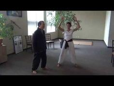 Triple Breath Qigong - YouTube