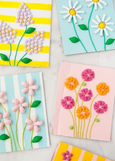 de70d8f54e 132 Best Mother's Day DIY images in 2019 | Mother day gifts ...