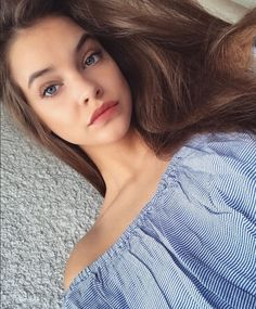 Welcome to RealPalvinBarbara, your source for everything related to Hungarian model Barbara Palvin. Barbara Palvin, Img Models, Modelos Victoria Secrets, Elizabeth Miller, Faithfull The Brand, Popular Girl, Victoria Secret Angels, Beautiful Models, Beautiful Women