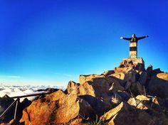 On Top of Madeira http://perkins.photo #perkinsphoto #artistandstage #photography #perkins #munich #lenslife #mountains #madeiraisland #pico #portugal #fotoblog #fshooting #friendsandwalls #storyportrait #follow4follow #makeportraitsnotwar #chasinglight #justgoshoot #makemoments #ontheblog #creativelifehappylife #picoftheday #like4like #madeira #instagood #amazing #followme #instadaily #instalike #instacool
