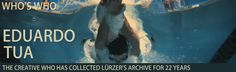 """Read more: https://www.luerzersarchive.com/en/features/whos-who/eduardo-tua-has-been-collecting-copies-of-luerzers-archive-for-22-years-936.html Eduardo Tua has been collecting copies of Lürzer's Archive for 22 years Eduardo Tua is a copywriter and creative director from Caracas, Venezuela, who is now living in Chicago. In a guest post titled """"What do creatives need?"""" Eduardo tells us why he has been collecting copies of Lürzer's Archive for 22 years. Can you help him find the missing issues…"""