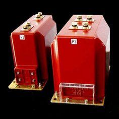 indoor mv medium voltage current transformer Venezuela