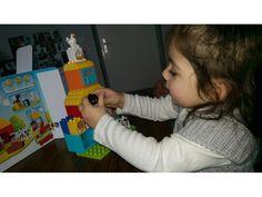 lego duplo | mytest.de Produkttests #legoduplo #mytest #lego