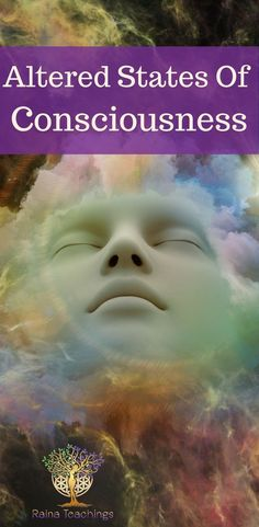 Trance Channel Lori Camacho discusses the different types of altered states of consciousness | rainateachings #alteredstates #consciousness #spiritualdevelopment #channeling