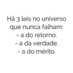 Via @resiliencia_humana