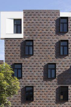 Bowral Blue Bricks- Austral