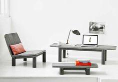 Govaplast - Indoor Furniture