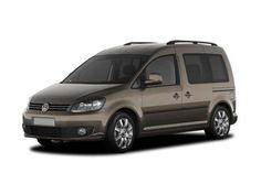 Nice Volkswagen 2017: Volkswagen Caddy Life Diesel Estate 1.6 Tdi 5dr Dsg Leasing and Contract Hire Deals Car24 - World Bayers Check more at http://car24.top/2017/2017/07/31/volkswagen-2017-volkswagen-caddy-life-diesel-estate-1-6-tdi-5dr-dsg-leasing-and-contract-hire-deals-car24-world-bayers/