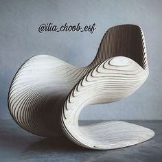The Highlights of Dubai Design Week 2016 is part of Furniture design chair - The experience of Funky Furniture, Classic Furniture, Plywood Furniture, Unique Furniture, Furniture Design, Furniture Stores, Luxury Furniture, Furniture Websites, Futuristic Furniture
