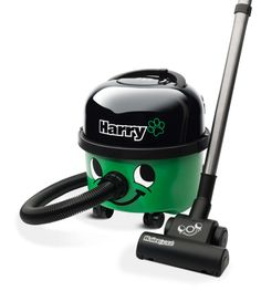 henry xtra vacuum cleaner from. Black Bedroom Furniture Sets. Home Design Ideas