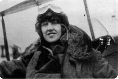 Manitoba History: Review, Shirley Render, No Place for a Lady: The Story of Canadian Women Pilots, 1928-1992