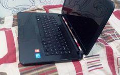 Laptop cũ giá rẻ tại Bình Dương 0964 564 964