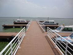 composite deck joist span table,composite decking supplier in singapore,thin light weight decking,