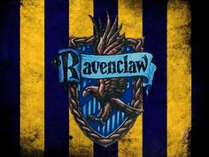 Welcome to RAVENCLAW HOUSE. Our emblem is the eagle, which soars where others cannot fly; our house colours are blue and bronze. We pride ourselves on intelligence, creativity, individuality, wit and learning, and our common room is found at the top of Ravenclaw tower, behind a door with an enchanted knocker. Traits: Intelligence, wit, creativity, imaginative, curiosity, individuality and eccentricity. Notable people: Luna Lovegood, Cho Chang, Professor Flitwick.