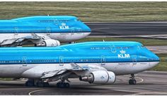 we will fly there in a KLM plane. The average tickey is $1200. The total will be about $2400.