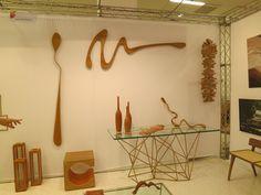 Craft Design | DW 2014